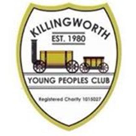 Killingworth Young Peoples Club