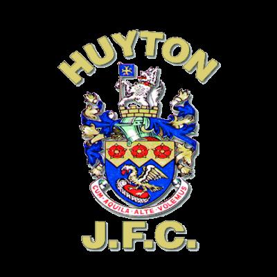 Huyton Juniors FC