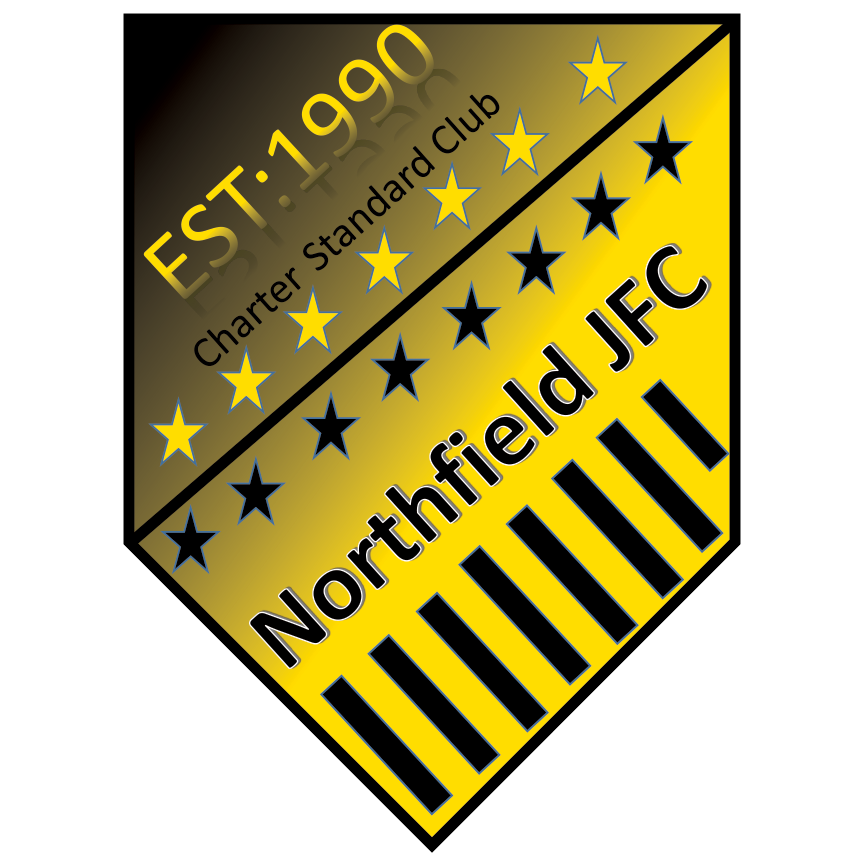 Northfield JFC
