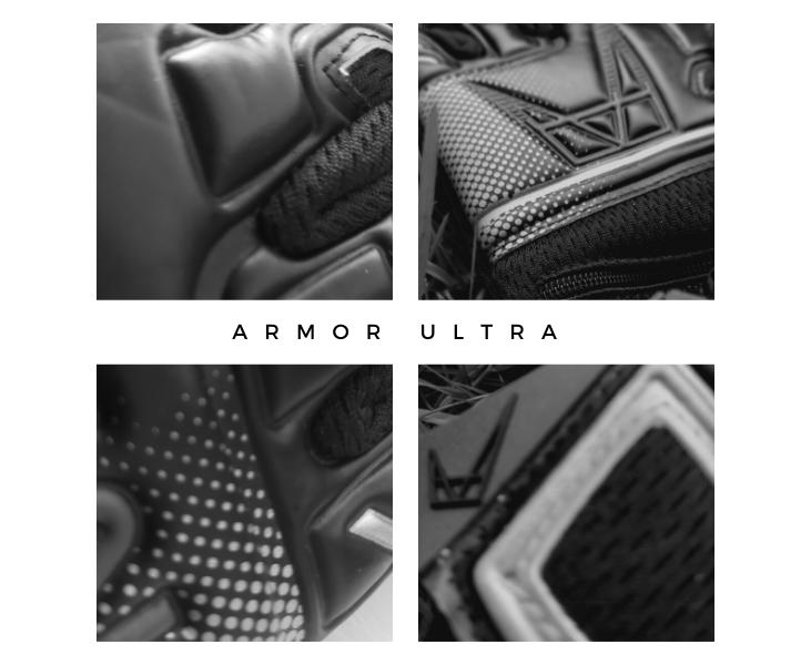 armour ultra
